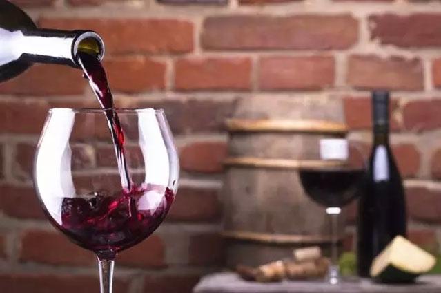 photo via foodal.com