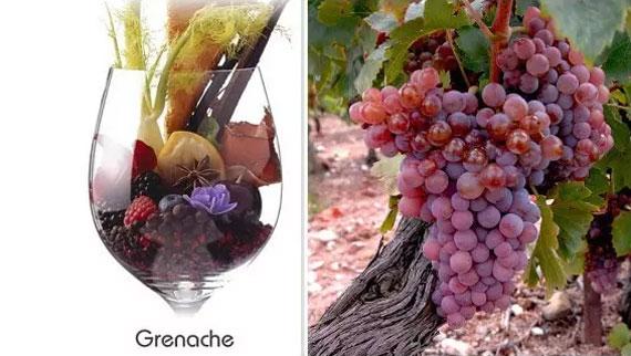 photo via 1.bp.blogspot.com